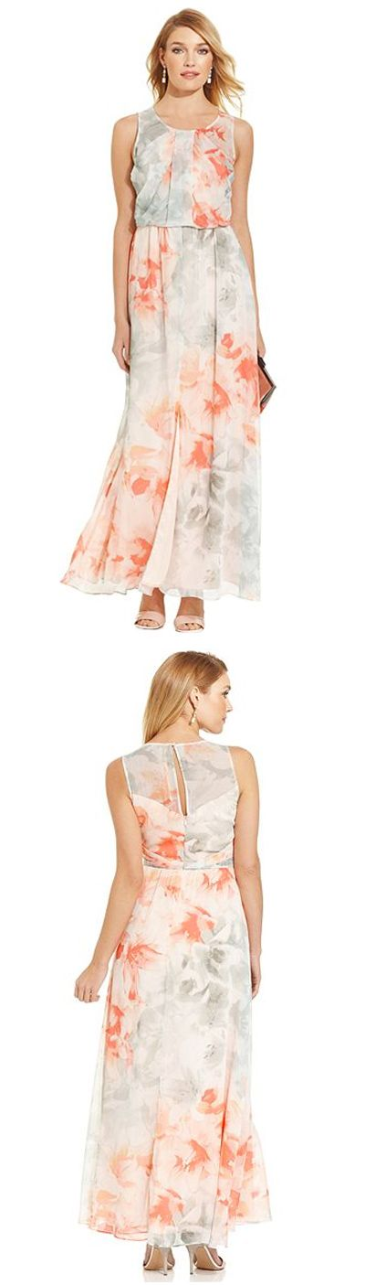 47 Best Images About What To Wear To A Wedding On