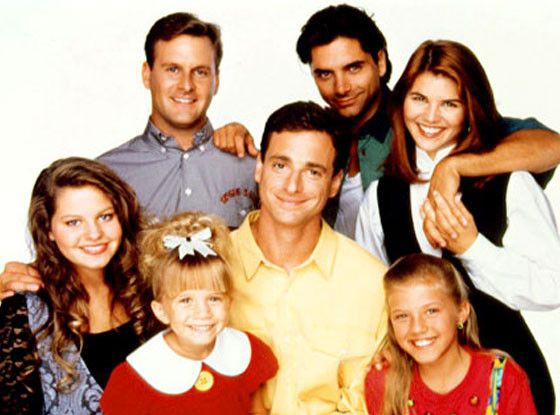 Wait, this Full House recut is SO creepy.
