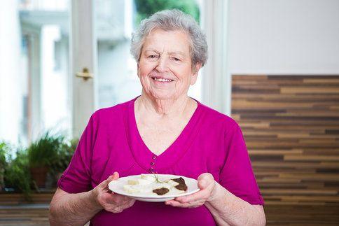 Poctivá koprovka z babiččina receptáře je s tou jídelnovou nesrovnatelná!