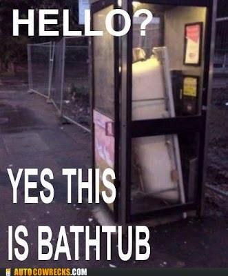 bahhahahahahahahaha!!!!!!: Hello, Giggle, Bathtubs, Funny Stuff, Funnies, Things, So Funny