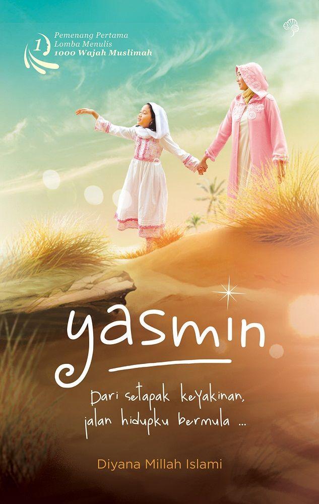 Yasmin - Diyana Millah Islami