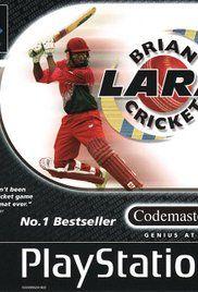 Cricket Live Video Online Free.