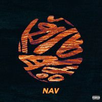 Some Way (feat. The Weeknd) by NAV on SoundCloud
