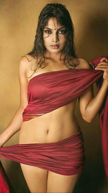 Which Bengali Actress Has The Best Bikini Body