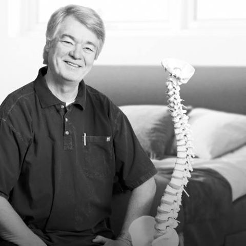 Ole Myhre is the headmaster of the Jensen School in addition to his continuous search to find the ultimate sleeping comfort in our product development team. As a physiotherapist, Ole has extensive knowledge on the inner workings of the human body.