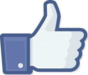 Me gusta: el compromiso impostado de Facebook o por qué cada vez hay más gente que duda de Change.org