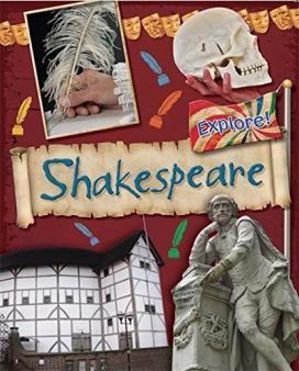 214 best theatre shakespeare images on pinterest