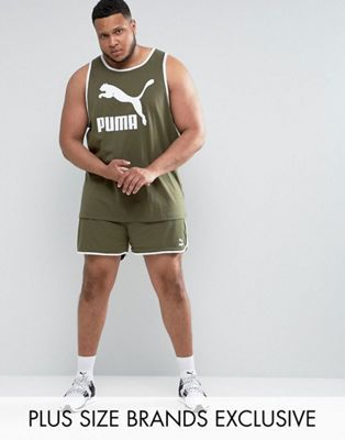 ASOS Plus  - Everything needed for the perfect Chubster' dressing-room #chubster #barnab #outfit #outfits #mendressing #dapper #dresscode #mendressing #menstyle #mensfashion #fatshion #bigandtall #plussizemalefashion #plussizemalelifestyle #plussizemaleblogger  #plussizeman #modehomme #hommegrandetaille #vetementsgrandetaille #bigandtall