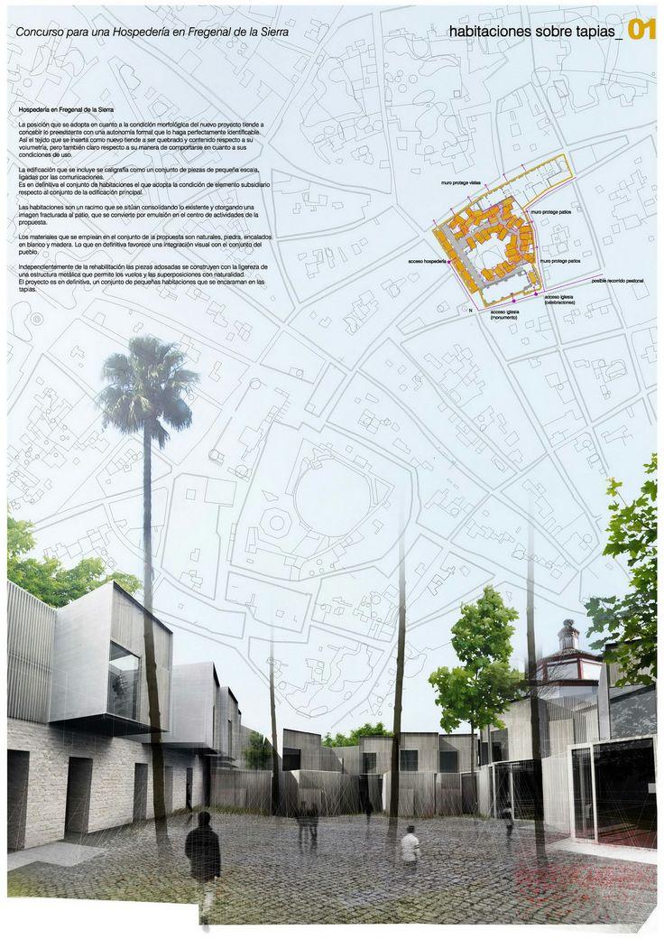 acm-habitaciones-sobre-tapia-01