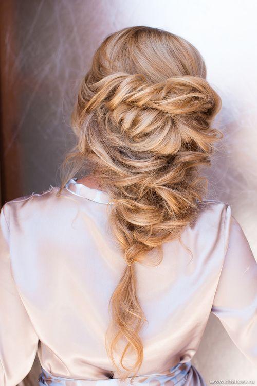 Wedding Style  Photographer Alexandr Chaltcev Wedding stylist Elina Zakharova @Jozefina (instagram) #bride #blond #hairstyle #bridemakeup #eyeliner #makeup #moningbride #brideinCrete #brideSantorini #blondhairs #greekbride #weddingstyle #girl #weddstylist #stylist #stylistinGreece  #stylistinMoscow #stylistSantorini #невеста #невестаКрит #невестаСанторини#фотографСанторини #макияжневесты #прическа #кудри #длинныеволосы #свадебныймакияж #свадебнаяпричска #блондинка #стилистКрит…