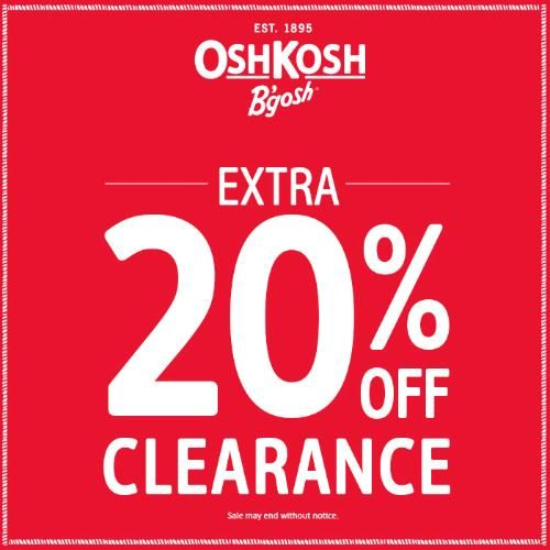 image about Oshkosh Printable Coupon referred to as Mad horse 3 coupon codes : Beaverton bakery coupon codes