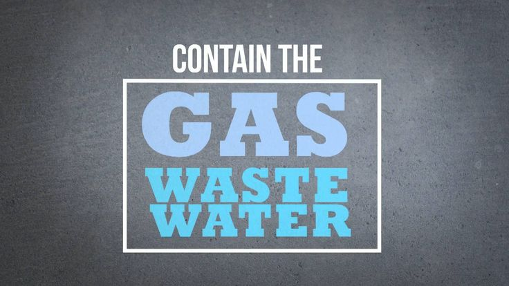 The Fracking Song (My Water's On Fire Tonight)
