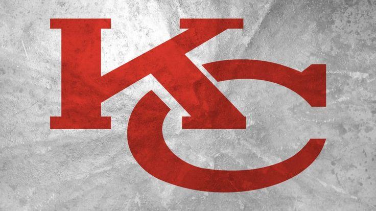 KC Chiefs Sports Pinterest
