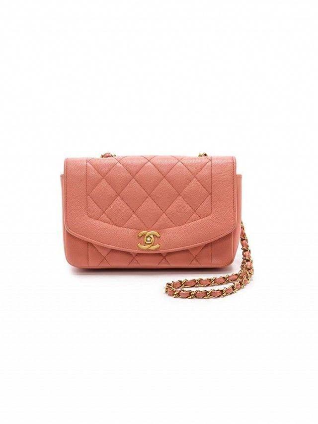 8830d8f477f5 7 Tricks to Score a Designer Bag for Less via  WhoWhatWear  Burberryhandbags