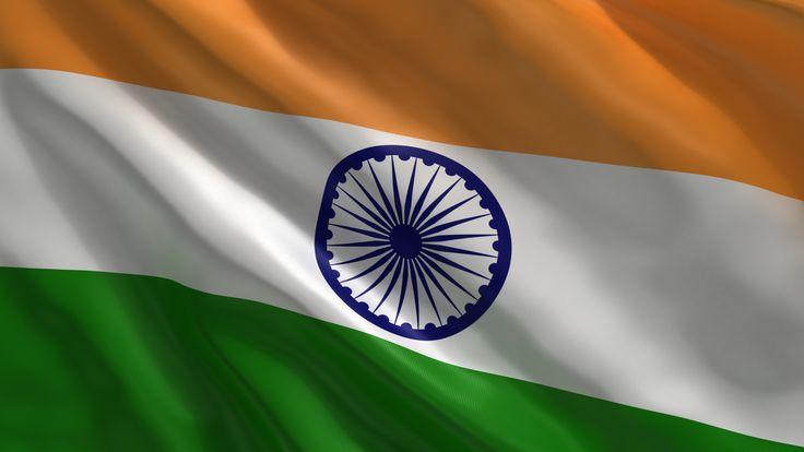 Bandera, india, flag, bandera india, india flag, flags, banderas