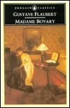 Madame Bovary by Gustave Flaubert Set in Rouen, France