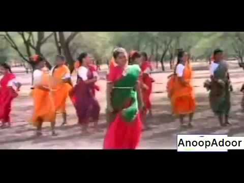 37 Peelikkannezhuthi Snehasaagaram 1992) G Venugopal, KS Chithra - YouTube