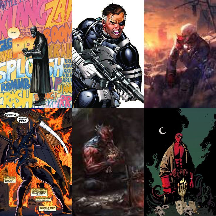 Round 1 for Draft Tourney  Onomatopoeia  Nick Fury  Soldier 76 Firefly (DC) Darth Maul Hellboy vs (Team I Created) Count Dooku  Comp. Cod Character  T-1000 Agent 47 Chris Redfield  Xenomorph Prep: 1 day for Left 2 days for right Location: A subway station  Morals off  Bloodlust Character based No cheap wins No Backup Cod Character gets all specialists and perks Standard Gear Who Wins? #vote #debate #battles #overwatch #anime #dc #marvel #batman #superman #mcu #dcu #dccomics #marvelcomics…
