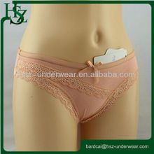 Lace sexy nude sex photo women lingerie Best Seller follow this link http://shopingayo.space