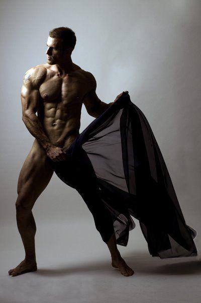 .: Eye Candy, Artists Figure, Hotfitartsi Men, Homen Sexy, Beautiful Men, Male Poses, Manday Hotti, Sexy Hotti, Male Photography