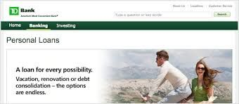 Image result for td bank happy new year