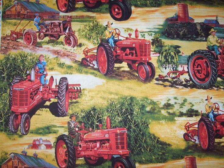 16 Best Images About Farmal Fabrics On Pinterest Fat