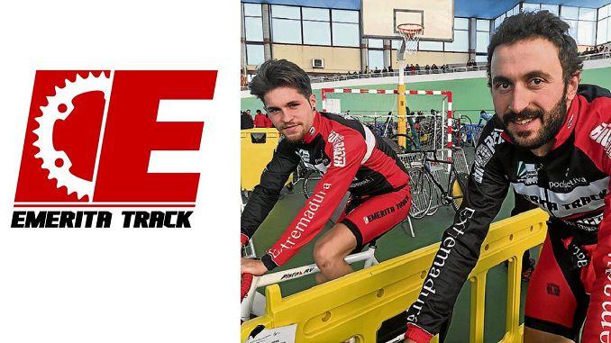 El equipo ciclista Extremadura Bio Racer, disputará el próximo domingo 7 de agosto en el Gran Premio de Hervás (Cáceres).