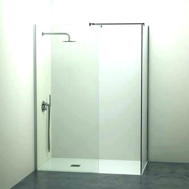 Outdoor Shower Plumbing Outdoor Shower Fixtures Home Depot Fancy Outdoor Shower Fixtures Fiberglass Shower Stalls Outdoor Shower Fixtures Shower Enclosure Kit