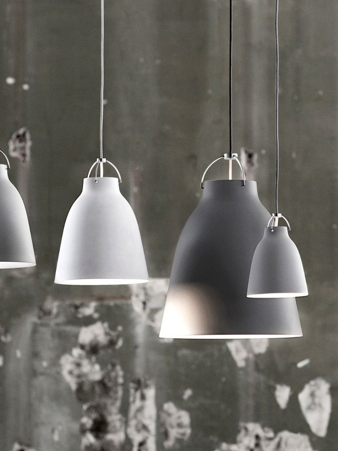 la petite mariniere. Lighting is an important element on interior design projects. Choose an elegant chandelier, a vintage suspension lamp or a minimalistic ceiling light for your home. See some of the best home design ideas at www.homedesignideas.eu