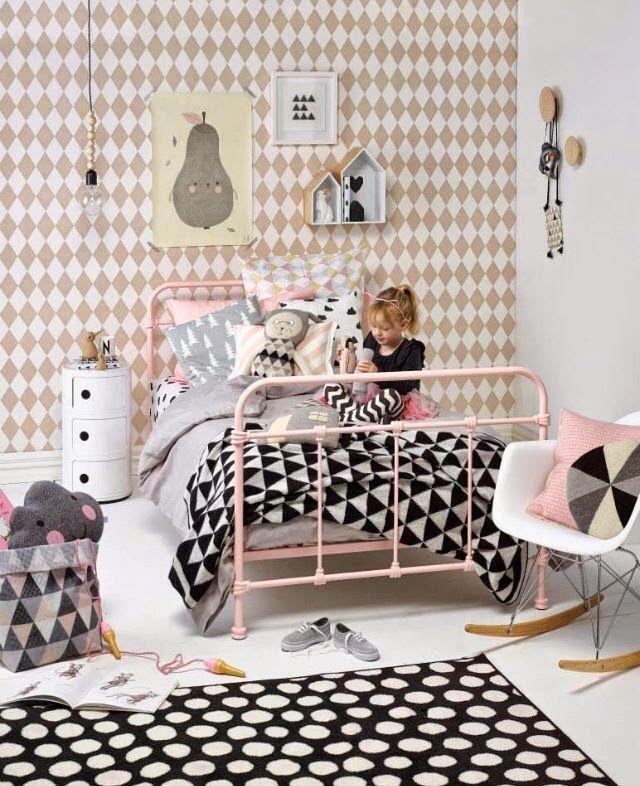 antwnialoves: Πανέμορφες ιδέες και λύσεις για παιδικά δωμάτια!!!...