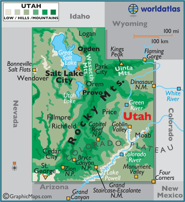 Best USA Images On Pinterest Road Maps United States And - Map of united states with mountains