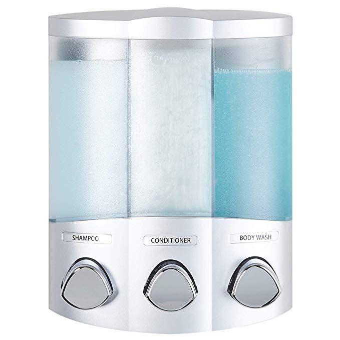 Amazon Com Better Living Products 76334 Euro Series Trio 3