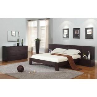 Master Bedroom Modern modern master bedroom furniture sets bedroom contemporary master