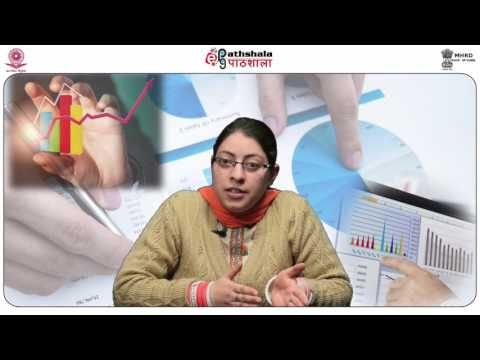 NRK ACADEMY: ACCOUNTING AND FINANCIAL ANALYSIS- CONCEPT OF FINA...
