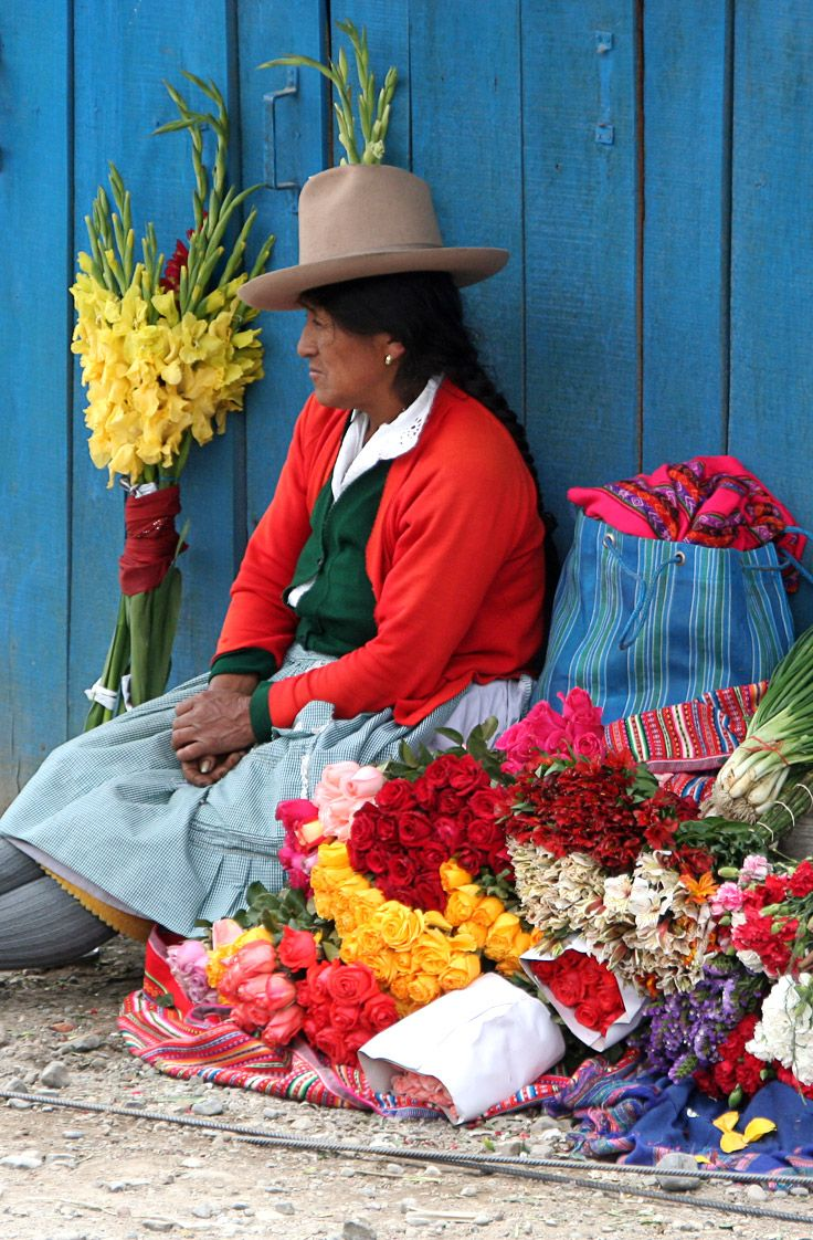 Ultimate travel guide for backpacking in Peru. Accomodation, things to do, budget, transport and tips.