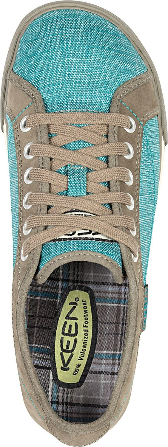 Keen Arcata Shoes - In this stylish life. Keens are the best