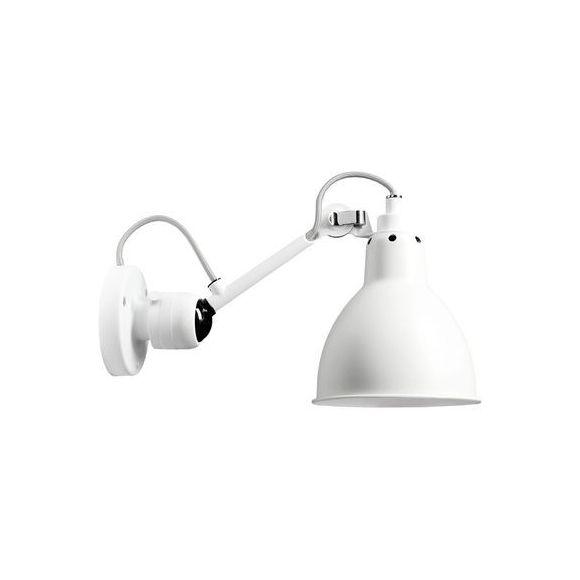 Lampe Applique Spot GRAS 304 WH WH