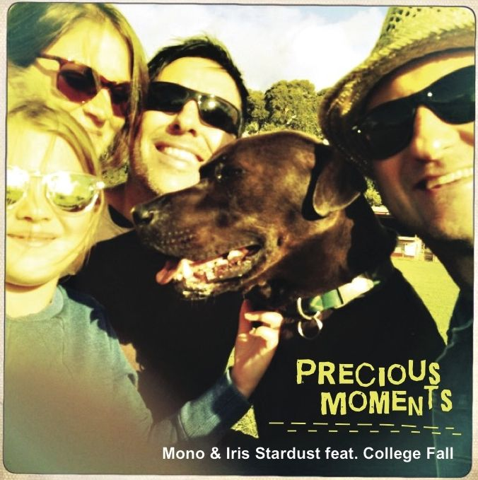 Precious Moments https://itunes.apple.com/no/album/precious-moments-feat.-iris/id1020476231?i=1020476415