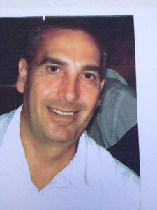 Francis Guerra, The Colombo Crime Family // Associate.