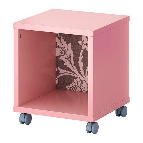 KONSMO Table d'appoint IKEA