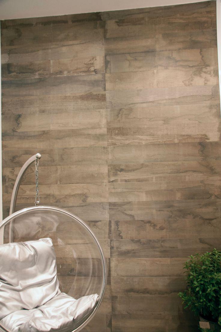 17 meilleures id es propos de planchers de bois for Carreaux ceramique salle de bain