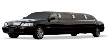 Best Limo Service To Atlanta Airport