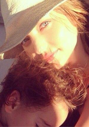 Miranda Kerr and Orlando Bloom A Fairy Tale Ending! | Celebrity News Latest GossipCelebrity News Latest Gossip