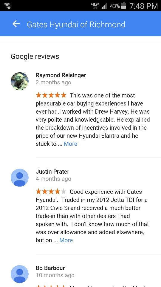 How To Be A Good Car Salesman >> Car Salesman Review Cars Car Salesman Cars At Car