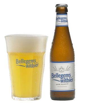 Bellegems witbier / Witbier vormt nog steeds een klassieker in het bierassortiment en menig bierliefhebber weet het authentieke karakter van de witbieren te appreciëren. Daarom biedt Brouwerij Omer Vander Ghinste vanaf maart 2008 ook een eigen, ambachtelijk gebrouwen witbier aan. Bellegems Witbier wordt gemaakt volgens het traditioneel recept van een witbier: een perfecte samenstelling tussen gerstemout en tarwe als basis. De tarwe geeft het bier zijn lichte kleur. Tijdens het koken van de…