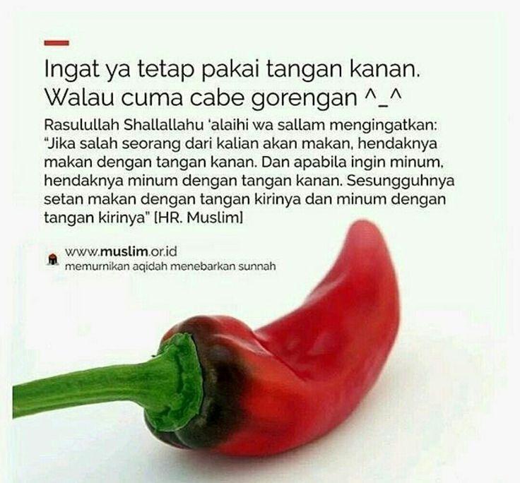 Semogabermanfaat.:) Follow @menjadisalihah