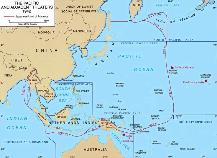 50 best Maps images on Pinterest Maps, History and Old maps - copy map japan world war 2