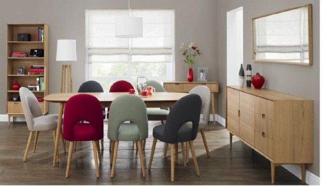 upholstered furniture wholesalers 2