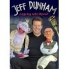 Jeff Dunham: Controlled Chaos: Master of an Irreverent Universe