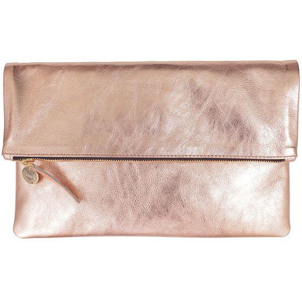 Best 25  Fold over purses ideas on Pinterest   Fold over, Leather ...